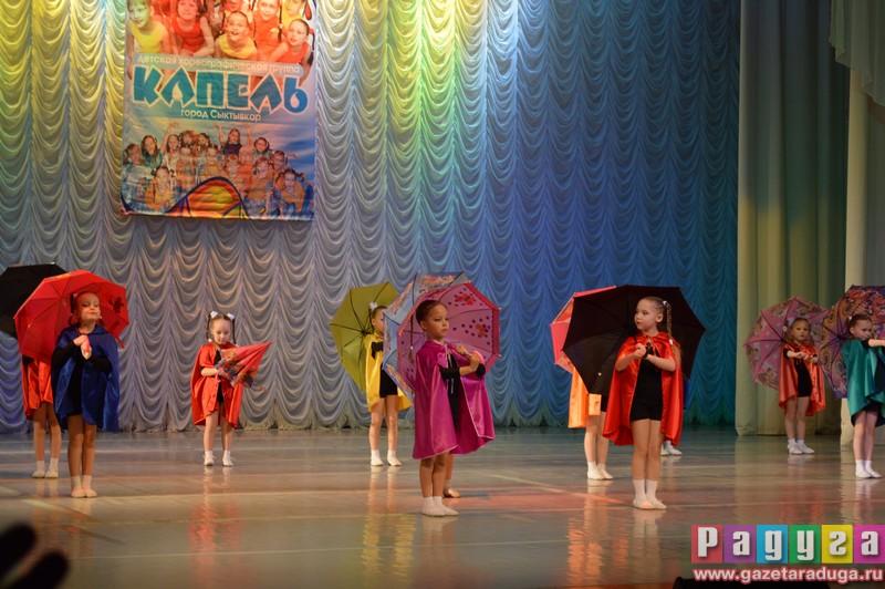 В этом году ансамбль празднует свой первый юбилей - 5 лет назад педагоги-хореографы наталья пилипенко